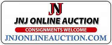 Jnj My Store >> Jnj Online Auction Llc West Michigan S Premiere Online